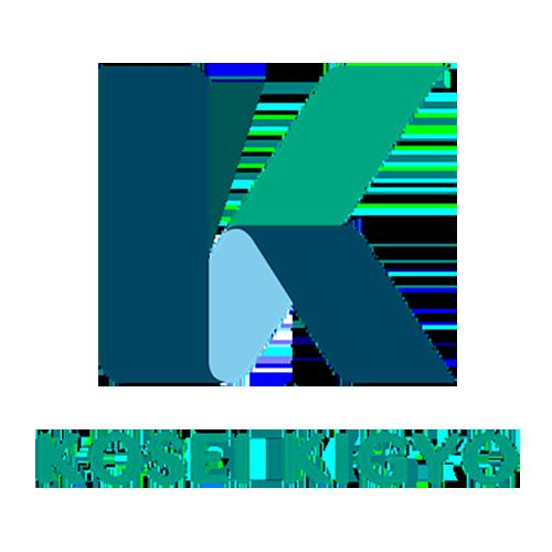 協業組合公清企業 ロゴマーク